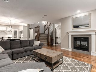 Photo 18: 78 TUSCANY GLEN Place NW in Calgary: Tuscany Detached for sale : MLS®# A1018548