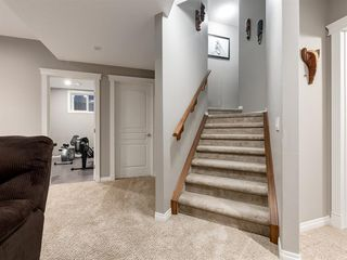 Photo 36: 78 TUSCANY GLEN Place NW in Calgary: Tuscany Detached for sale : MLS®# A1018548
