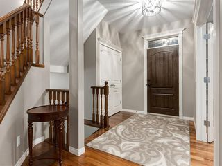 Photo 2: 78 TUSCANY GLEN Place NW in Calgary: Tuscany Detached for sale : MLS®# A1018548