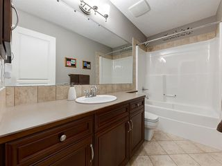 Photo 34: 78 TUSCANY GLEN Place NW in Calgary: Tuscany Detached for sale : MLS®# A1018548