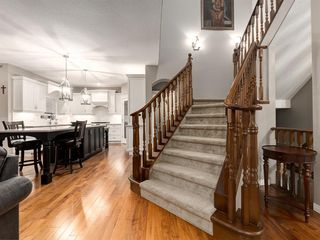 Photo 22: 78 TUSCANY GLEN Place NW in Calgary: Tuscany Detached for sale : MLS®# A1018548