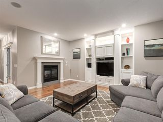 Photo 15: 78 TUSCANY GLEN Place NW in Calgary: Tuscany Detached for sale : MLS®# A1018548