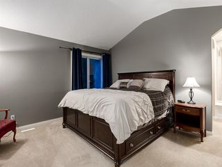 Photo 25: 78 TUSCANY GLEN Place NW in Calgary: Tuscany Detached for sale : MLS®# A1018548