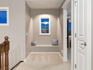 Photo 24: 78 TUSCANY GLEN Place NW in Calgary: Tuscany Detached for sale : MLS®# A1018548