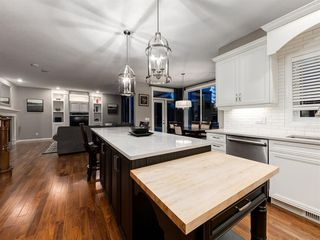 Photo 10: 78 TUSCANY GLEN Place NW in Calgary: Tuscany Detached for sale : MLS®# A1018548