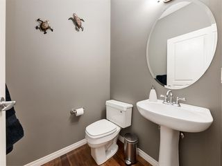 Photo 19: 78 TUSCANY GLEN Place NW in Calgary: Tuscany Detached for sale : MLS®# A1018548