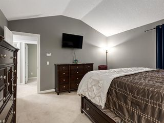 Photo 26: 78 TUSCANY GLEN Place NW in Calgary: Tuscany Detached for sale : MLS®# A1018548