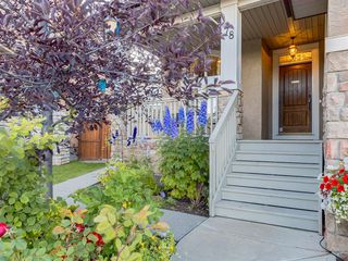 Photo 47: 78 TUSCANY GLEN Place NW in Calgary: Tuscany Detached for sale : MLS®# A1018548