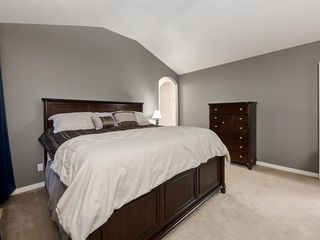 Photo 27: 78 TUSCANY GLEN Place NW in Calgary: Tuscany Detached for sale : MLS®# A1018548