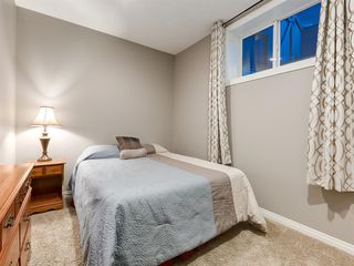 Photo 43: 78 TUSCANY GLEN Place NW in Calgary: Tuscany Detached for sale : MLS®# A1018548