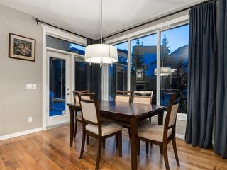 Photo 12: 78 TUSCANY GLEN Place NW in Calgary: Tuscany Detached for sale : MLS®# A1018548