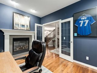 Photo 5: 78 TUSCANY GLEN Place NW in Calgary: Tuscany Detached for sale : MLS®# A1018548