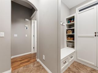 Photo 21: 78 TUSCANY GLEN Place NW in Calgary: Tuscany Detached for sale : MLS®# A1018548