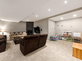 Photo 45: 78 TUSCANY GLEN Place NW in Calgary: Tuscany Detached for sale : MLS®# A1018548