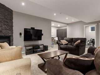 Photo 38: 78 TUSCANY GLEN Place NW in Calgary: Tuscany Detached for sale : MLS®# A1018548