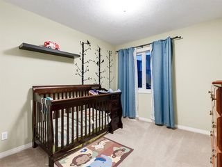 Photo 32: 78 TUSCANY GLEN Place NW in Calgary: Tuscany Detached for sale : MLS®# A1018548