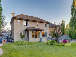 Photo 48: 78 TUSCANY GLEN Place NW in Calgary: Tuscany Detached for sale : MLS®# A1018548