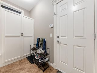 Photo 20: 78 TUSCANY GLEN Place NW in Calgary: Tuscany Detached for sale : MLS®# A1018548