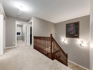 Photo 23: 78 TUSCANY GLEN Place NW in Calgary: Tuscany Detached for sale : MLS®# A1018548