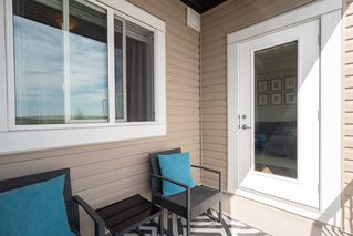 Photo 7: 204 16 SAGE HILL Terrace NW in Calgary: Sage Hill Apartment for sale : MLS®# A1022350