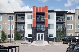 Photo 23: 204 16 SAGE HILL Terrace NW in Calgary: Sage Hill Apartment for sale : MLS®# A1022350