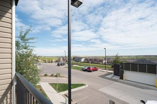 Photo 12: 204 16 SAGE HILL Terrace NW in Calgary: Sage Hill Apartment for sale : MLS®# A1022350