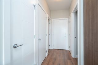 Photo 16: 204 16 SAGE HILL Terrace NW in Calgary: Sage Hill Apartment for sale : MLS®# A1022350
