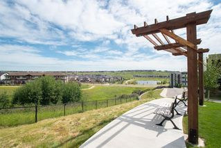 Photo 31: 204 16 SAGE HILL Terrace NW in Calgary: Sage Hill Apartment for sale : MLS®# A1022350