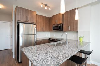 Photo 11: 204 16 SAGE HILL Terrace NW in Calgary: Sage Hill Apartment for sale : MLS®# A1022350
