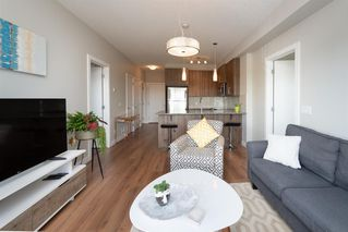 Photo 4: 204 16 SAGE HILL Terrace NW in Calgary: Sage Hill Apartment for sale : MLS®# A1022350