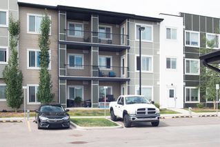 Photo 8: 204 16 SAGE HILL Terrace NW in Calgary: Sage Hill Apartment for sale : MLS®# A1022350
