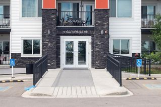 Photo 24: 204 16 SAGE HILL Terrace NW in Calgary: Sage Hill Apartment for sale : MLS®# A1022350