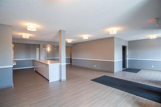 Photo 21: 204 16 SAGE HILL Terrace NW in Calgary: Sage Hill Apartment for sale : MLS®# A1022350