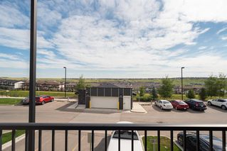 Photo 9: 204 16 SAGE HILL Terrace NW in Calgary: Sage Hill Apartment for sale : MLS®# A1022350