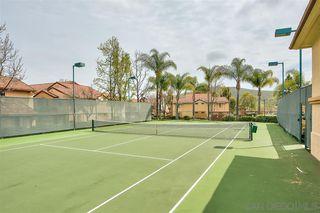 Photo 15: RANCHO SAN DIEGO Condo for sale : 1 bedrooms : 12191 Cuyamaca College Dr E #514 in El Cajon