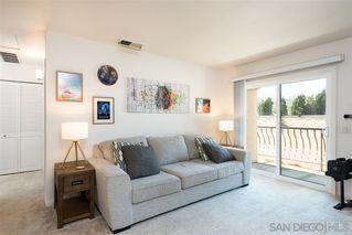 Photo 3: RANCHO SAN DIEGO Condo for sale : 1 bedrooms : 12191 Cuyamaca College Dr E #514 in El Cajon