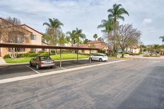 Photo 21: RANCHO SAN DIEGO Condo for sale : 1 bedrooms : 12191 Cuyamaca College Dr E #514 in El Cajon