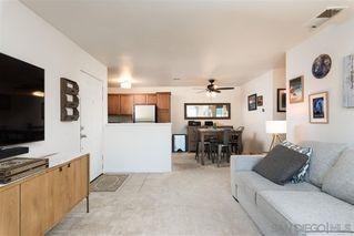 Photo 5: RANCHO SAN DIEGO Condo for sale : 1 bedrooms : 12191 Cuyamaca College Dr E #514 in El Cajon