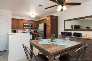 Photo 6: RANCHO SAN DIEGO Condo for sale : 1 bedrooms : 12191 Cuyamaca College Dr E #514 in El Cajon