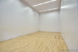 Photo 18: RANCHO SAN DIEGO Condo for sale : 1 bedrooms : 12191 Cuyamaca College Dr E #514 in El Cajon