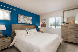 Photo 9: RANCHO SAN DIEGO Condo for sale : 1 bedrooms : 12191 Cuyamaca College Dr E #514 in El Cajon