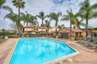 Photo 22: RANCHO SAN DIEGO Condo for sale : 1 bedrooms : 12191 Cuyamaca College Dr E #514 in El Cajon