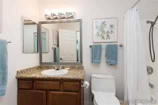 Photo 11: RANCHO SAN DIEGO Condo for sale : 1 bedrooms : 12191 Cuyamaca College Dr E #514 in El Cajon