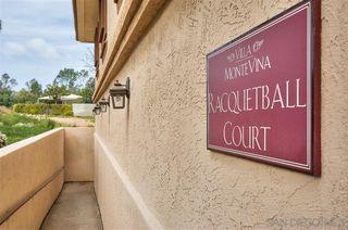 Photo 17: RANCHO SAN DIEGO Condo for sale : 1 bedrooms : 12191 Cuyamaca College Dr E #514 in El Cajon