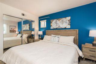 Photo 10: RANCHO SAN DIEGO Condo for sale : 1 bedrooms : 12191 Cuyamaca College Dr E #514 in El Cajon