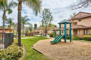 Photo 24: RANCHO SAN DIEGO Condo for sale : 1 bedrooms : 12191 Cuyamaca College Dr E #514 in El Cajon