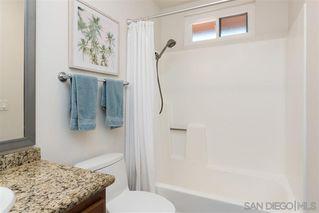 Photo 12: RANCHO SAN DIEGO Condo for sale : 1 bedrooms : 12191 Cuyamaca College Dr E #514 in El Cajon