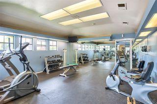 Photo 19: RANCHO SAN DIEGO Condo for sale : 1 bedrooms : 12191 Cuyamaca College Dr E #514 in El Cajon