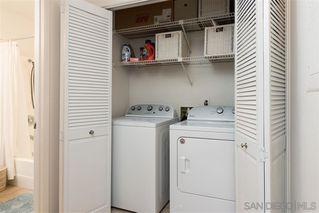 Photo 13: RANCHO SAN DIEGO Condo for sale : 1 bedrooms : 12191 Cuyamaca College Dr E #514 in El Cajon