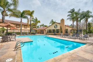Photo 16: RANCHO SAN DIEGO Condo for sale : 1 bedrooms : 12191 Cuyamaca College Dr E #514 in El Cajon